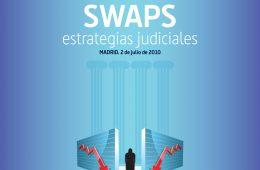 Seminario Swaps Madrid