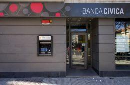 banca_civica_oficina