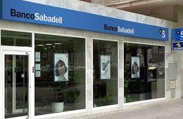 Sabadell_oficina