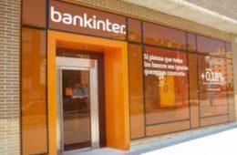 bankinter_oficina