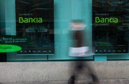 bankia-sucursal