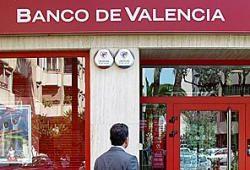 Sucursal-Banco-Valencia