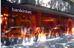 bankinter_oficina_3