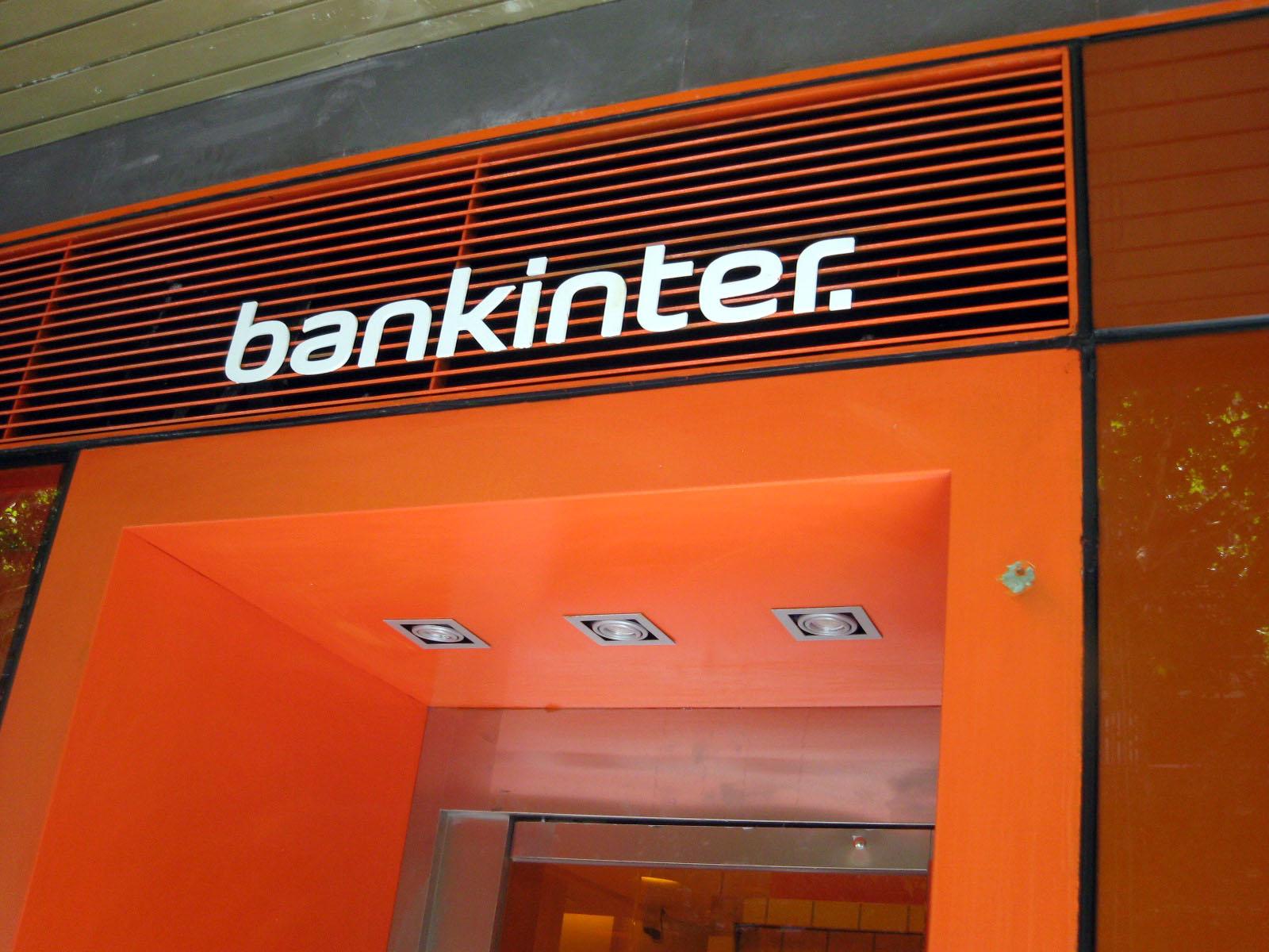Bankinter Oficina 4 (slide)