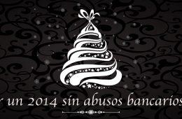 Feliz 2014 Asuapedefin