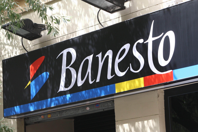 banesto_