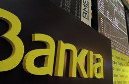 Bankia-estreno-bursatil-.