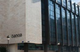 Bankia_valencia (1)