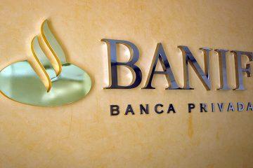 BANIF BANCA PRIVADA SANTANDER
