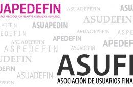 ASUAPEDEFIN_AHORA_ES_ASUFIN