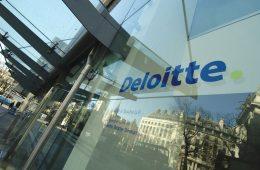 Deloitte Acciones Bankia Demanda Acumulada