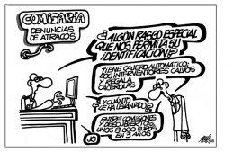 atraco-robo-la-banca_2