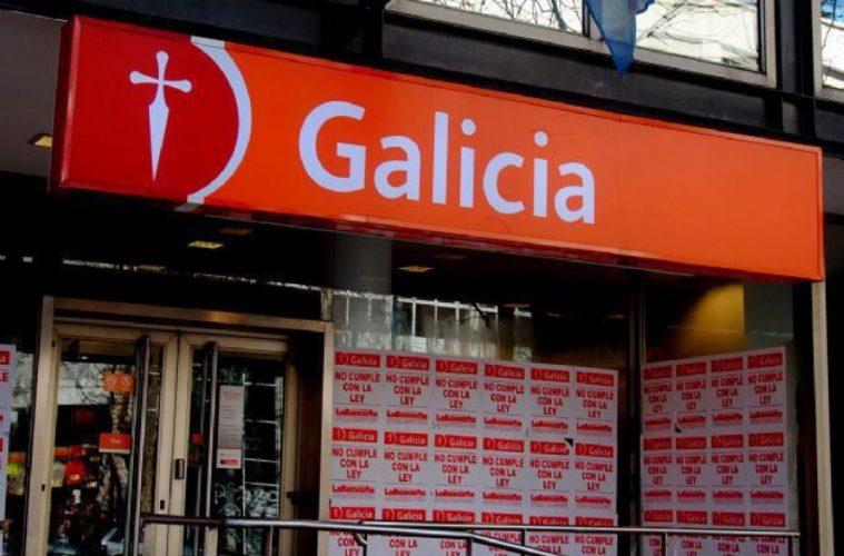 Banco Galicia (Banco Popular)
