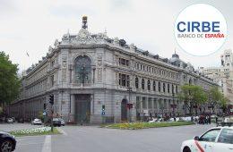 Cirbe Banco de España Indebida Inclusión