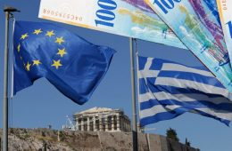 Greece-EU-CHF-loans