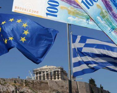 Greece-EU-CHF-loans