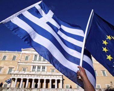 grecia_europa