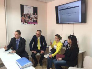 Asufin: Conferencia Hipotecas Multidivisa Italia y Polonia