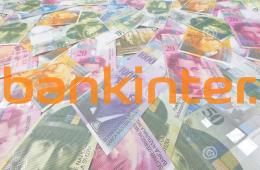 bankinter_francos_suizos_asufin