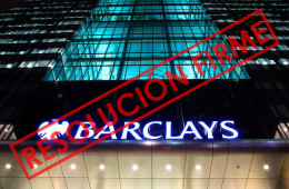 barclays_cautelares_firme