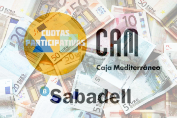 cuotas_cam_sabadell_2