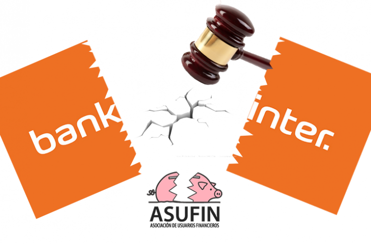 ASUFIN_VS_BANKINTER