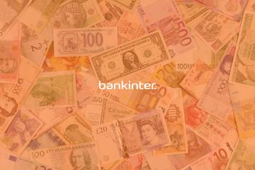 BANKINTER_HMD_NARANJA