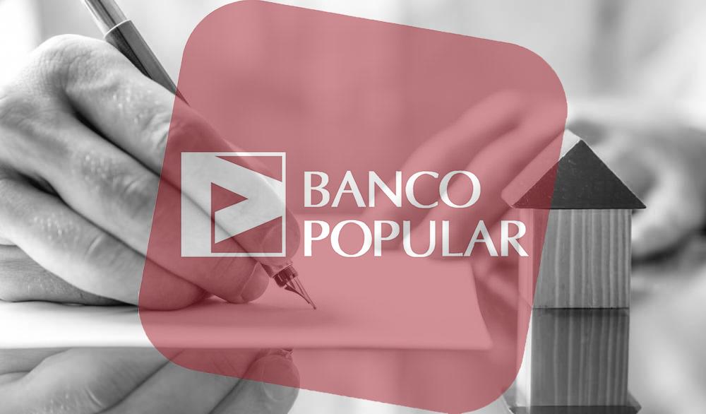 Gastos hipoteca y suelo la ap de pontevedra confirma la for Hipoteca clausula suelo banco popular