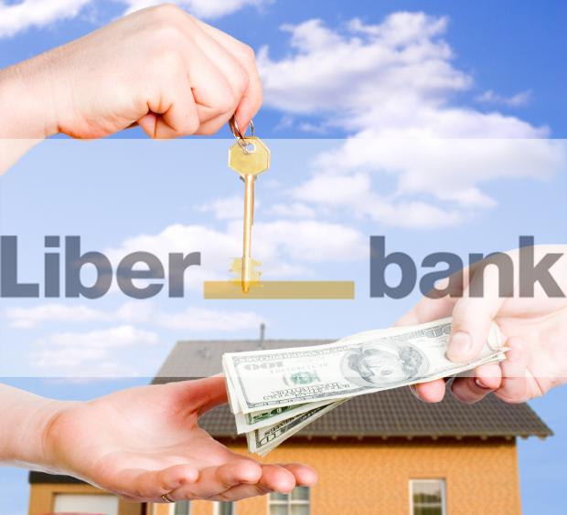 Gastos hipoteca oviedo obtiene la primera sentencia asufin for Hipoteca suelo bankia