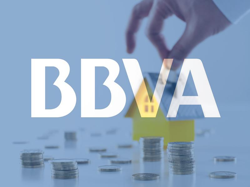 Gastos hipoteca y suelo sentencia retroactiva con for Hipoteca suelo bbva