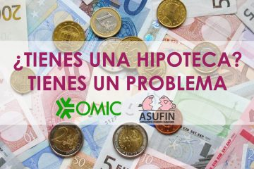 OMIC_SAN_BENITO_ASUFIN