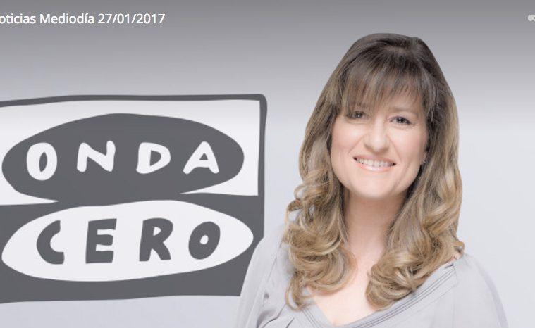 WW_ONDA_CERO_NOTICIAS_MEDIODIA_ASUFIN