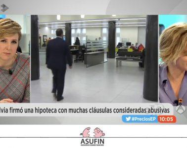 170207_WW_ESPEJO_PUBLICO_ASUFIN