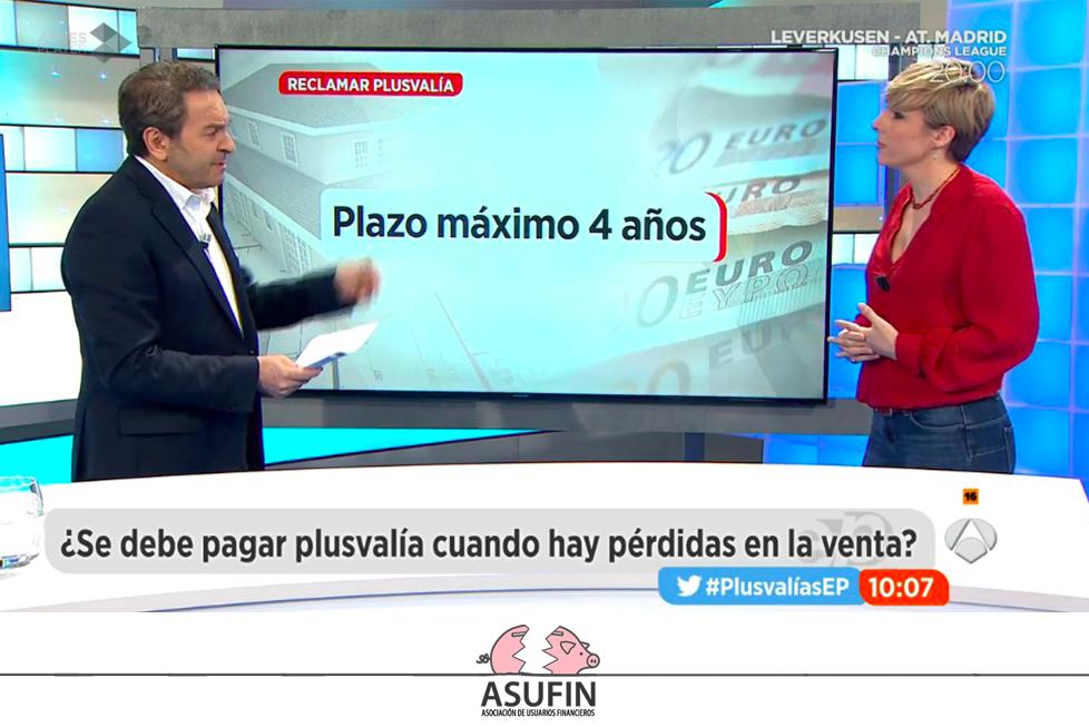 170221_WW_ESPEJO_PUBLICO_ASUFIN