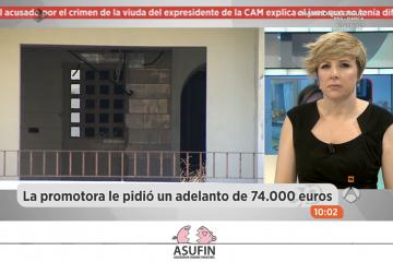 ASUFIN_ESPEJO_PUBLICO_PROMOTORAS_FANTASMA_AVALES