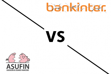 ASUFIN_VS_BANKINTER_VALLADOLID