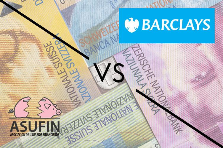 ASUFIN_VS_BARCLAYS