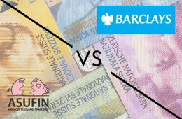 ASUFIN_VS_BARCLAYS