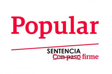 BPOPULAR_SENTENCIA_FIRME
