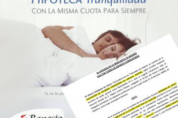 HIPOTECA_TRANQUILIDAD_PRESENTACION_DEMANDA