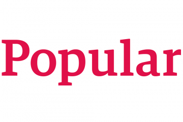 BANCO_POPULAR_ASUFIN