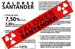 valores_santander