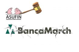 ASUFIN_VS_BANCA_MARCH_SUELO