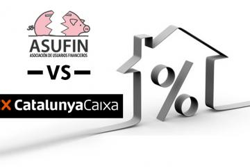 ASUFIN_VS_CAT_CAIXA_CASA_SUELO