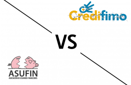 ASUFIN_VS_CREDIFIMO
