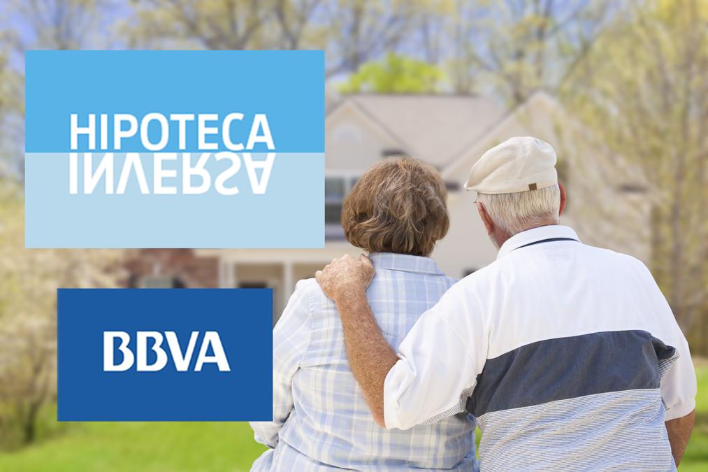 Hipoteca inversa un fraude para jubilados firmado por el for Hipoteca suelo bbva