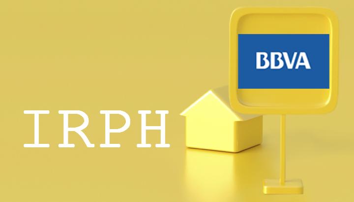 BBVA_IRPH_ASUFIN