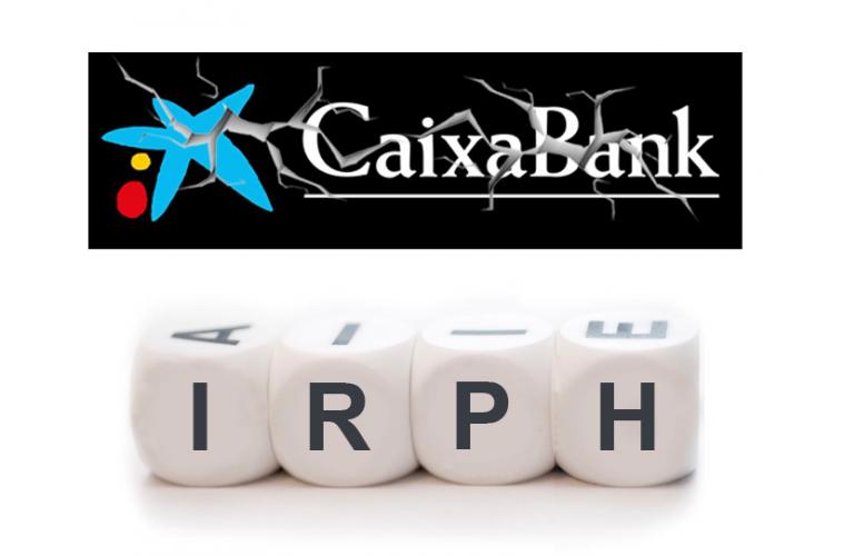 CAIXABANK_IRPH_ROTO_ASUFIN