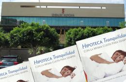 HIPOTECA_TRANQUILIDAD_MASSAMAGRELL_ASUFIN