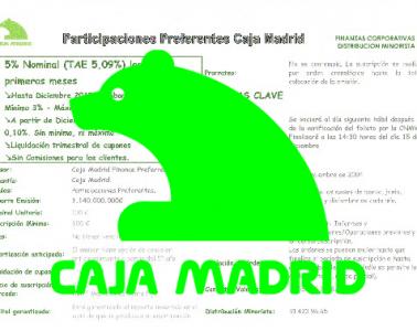 PREFERENTES_CAJA_MADRID_ASUFIN